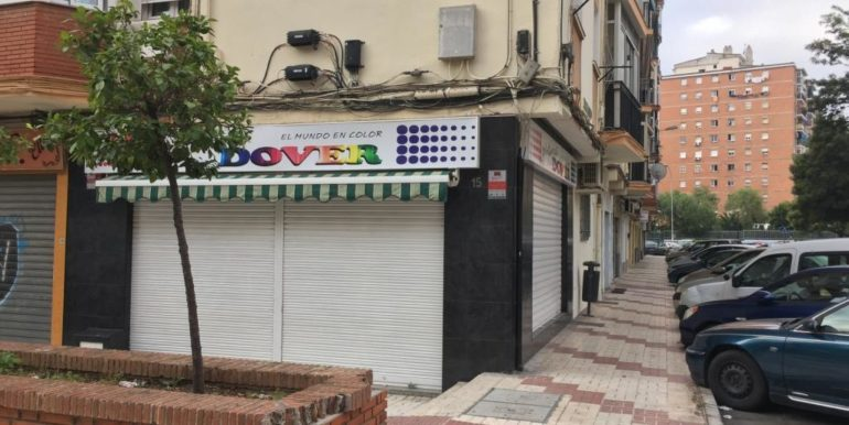 Entrega Dover (5)