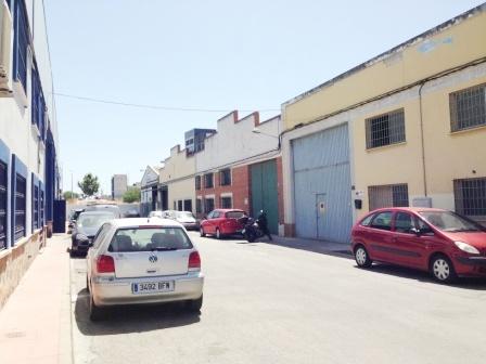 Lima 10 (3)